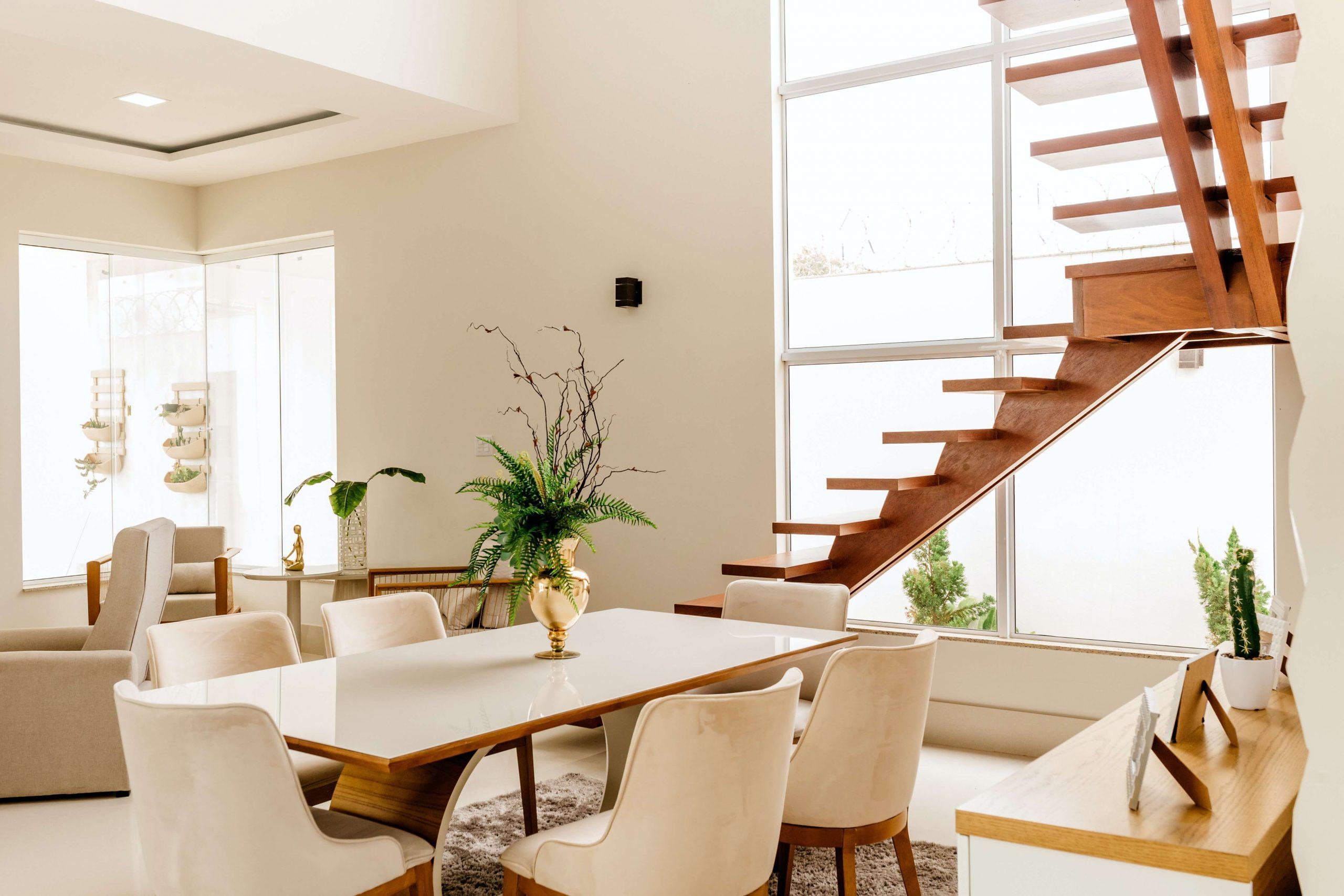 Interieure-renovation-CLaraux